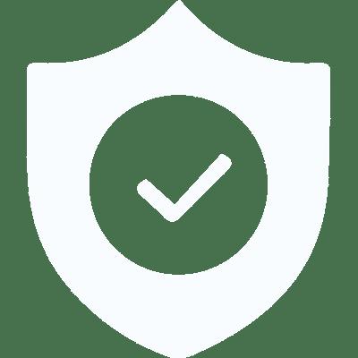 Compliance_White