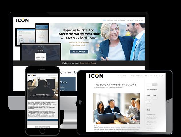 Partner Marketing Concierge Services