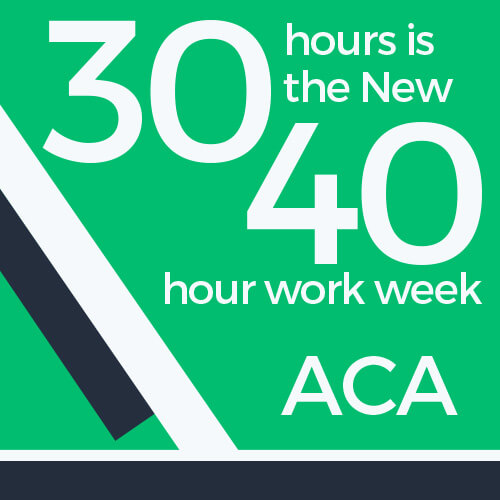 how to work 40 hours a week