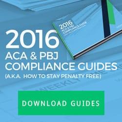 ComplianceDownload250x250