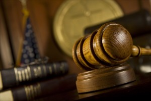 Legal issues for Time and Attendance