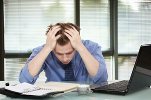 California Sick Leave Laws have Implications for Businesses