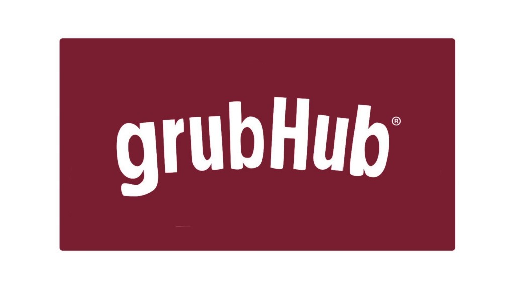 Grubhub and Federal Overtime Laws