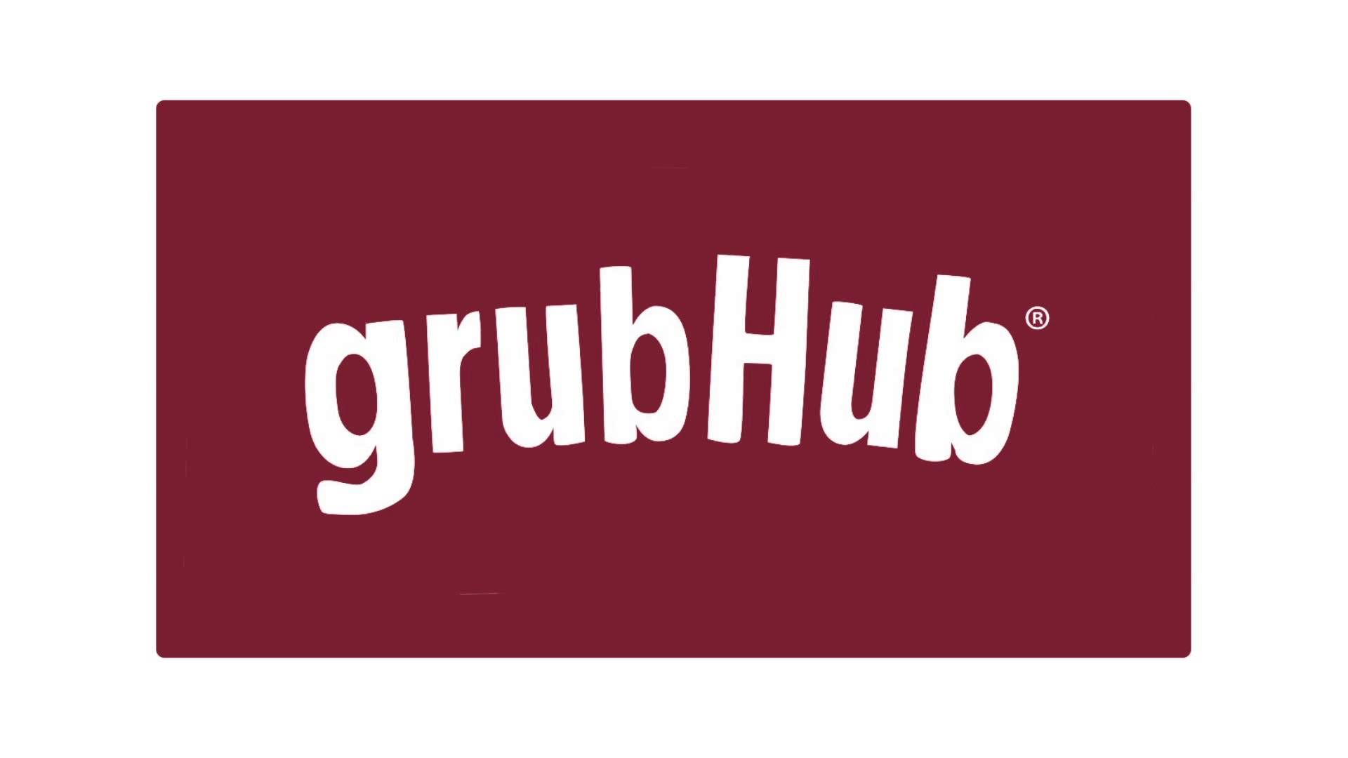 Federal Overtime Laws: Grubhub drivers sue over employment classification.