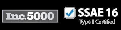 Inc5000_SSAE16_2016