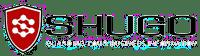 Shugo Logo