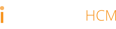 iSolved_logo