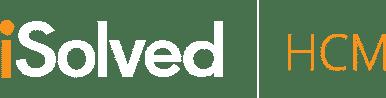 iSolved_logo