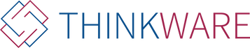 ThinkWare Logo Color