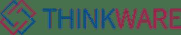 ThinkWare Logo Color