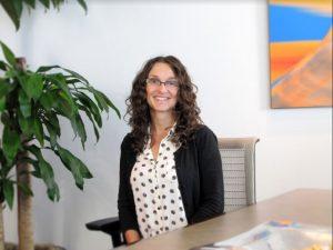 kari-ashby-customer-support-manager