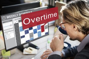 Businesses to track employees previously exempt