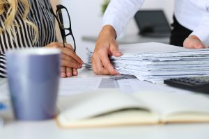 Overtime laws promotion causes raise let down