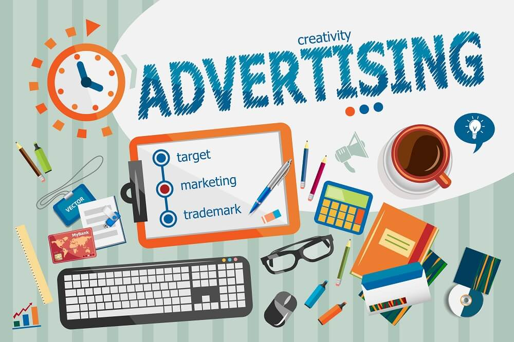 Image result for Advertising Agencies