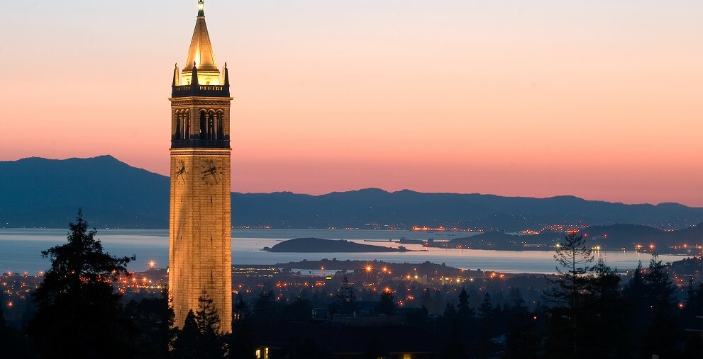 New Berkeley Sick Leave Ordinance means multiple sick leave laws for employers