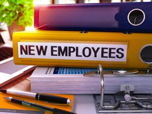 Compliance with the new California Sick Leave Laws
