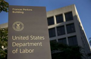 DOL faces lawsuit over overtime rules