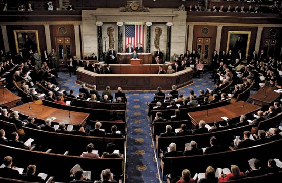 House passes bill to delay the overtime law.