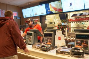 McDonald Faces labor law violations in New York