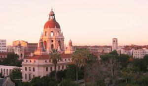 Pasadena Passes New Minimum Wage Ordinance