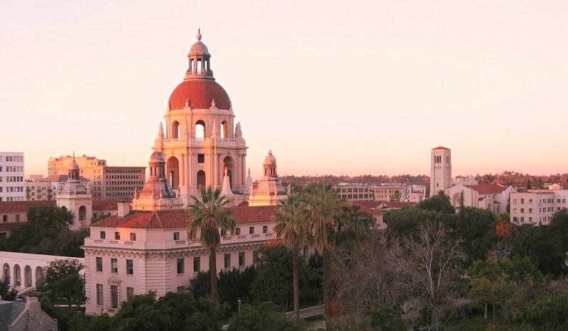 Pasadena Passes Minimum Wage Law Steeper than California Minimum Wage