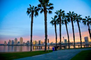 San Diego passes sick leave laws effective immediately