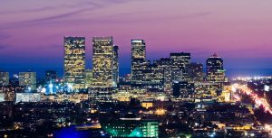 Los Angeles enacts new Sick Leave and Minimum Wage laws