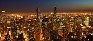 Chicago Sick Leave Ordinance