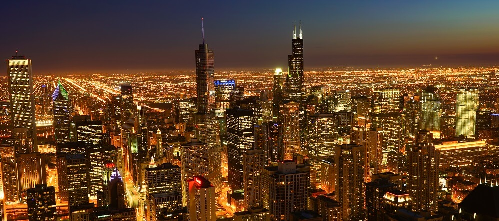 Chicago Sick Leave Ordinance: Compliance and Rules