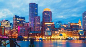 Massachusetts Enacts Earned Sick Leave Law