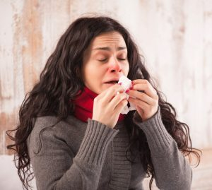 Cook County Sick Leave Ordinance