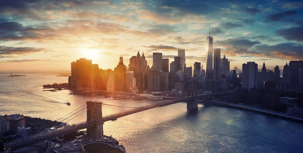 New York City's Earned Sick Time Act: Current Overview on Compliance for Businesses