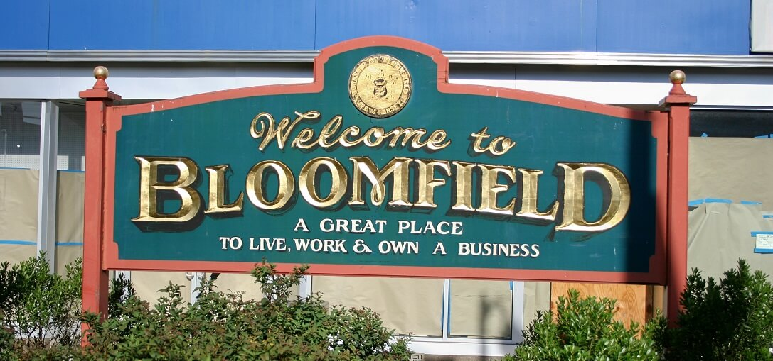 Bloomfield Township Passes Earned Sick Leave Law: What Employers Need To Know