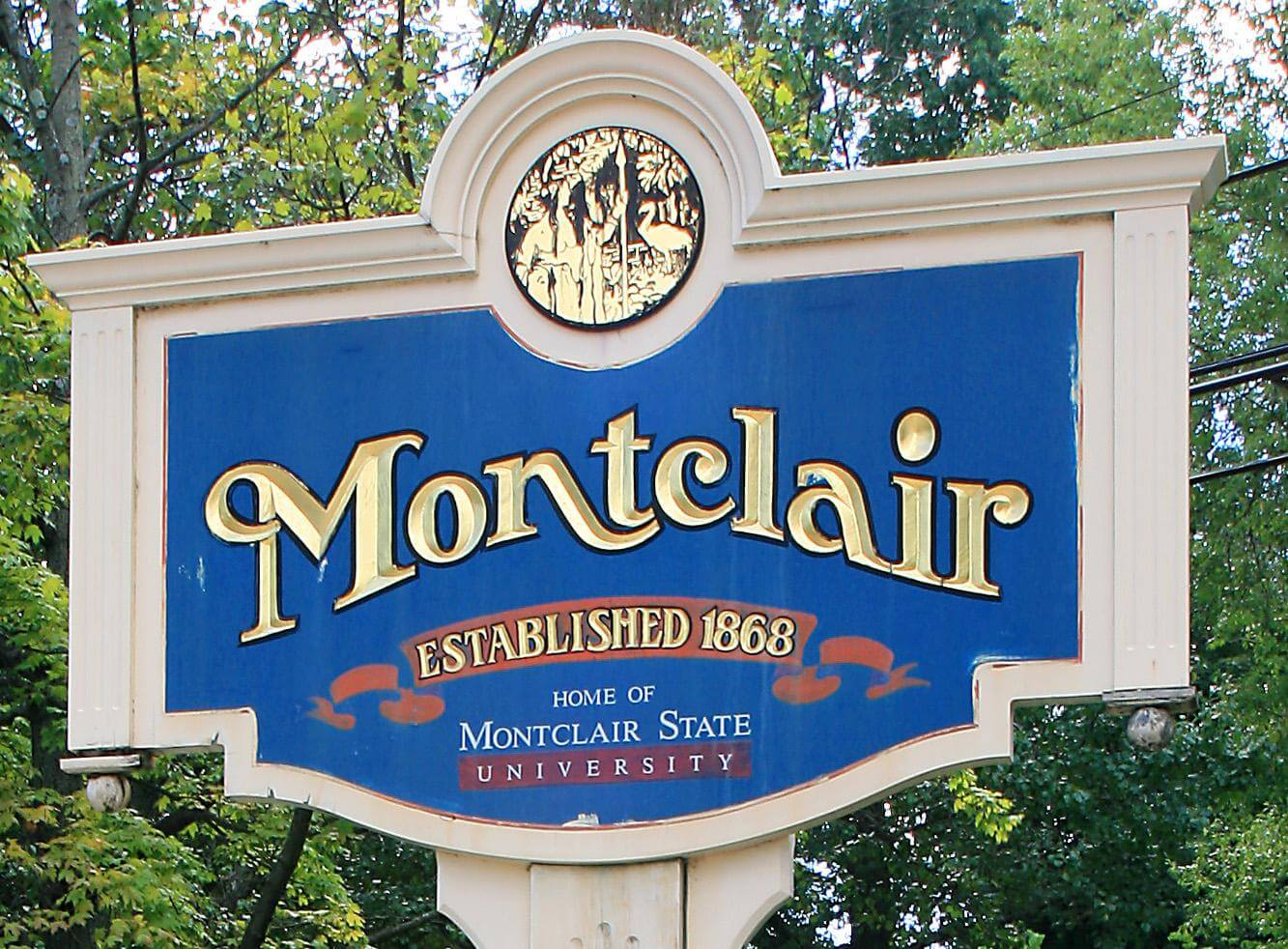 Montclair New Jersey Paid Sick Leave Ordinance for Payroll Professionals