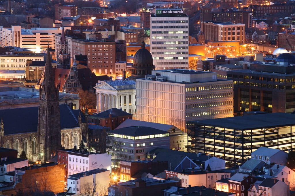 Paterson New Jersey Earned Sick Leave Ordinance