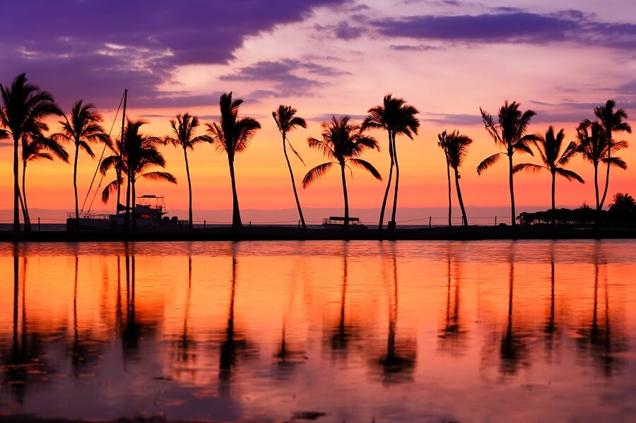 c48d172ca8 Hawaii's Family Leave Law; What Employers Need to Know