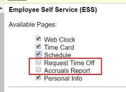 TimeWorksPlus-ESS_Rules