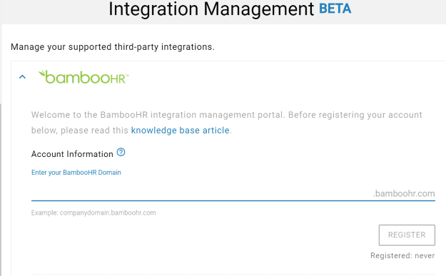TimeWorksPlus-Integration-Management-BambooHR