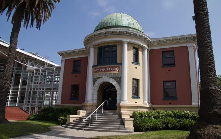 Emeryville, CA Passes Fair Scheduling Ordinance Effective July 1, 2017