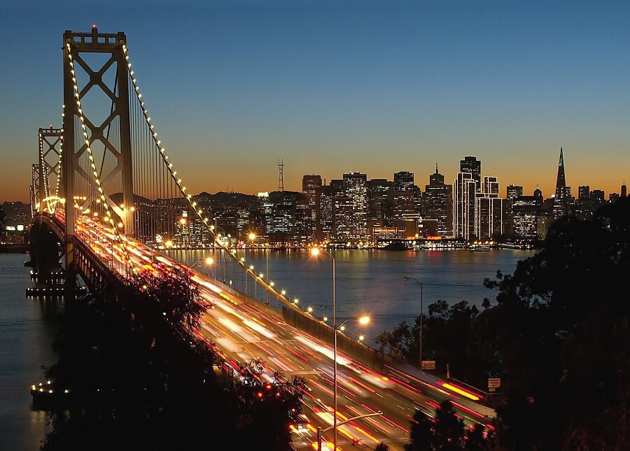 San Francisco's Workers Bill of Rights Shows Results After 1 Year