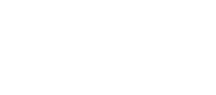 TimeSimplicity Logo