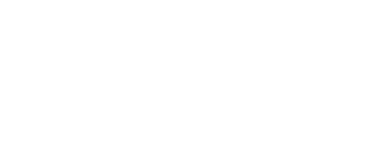 Workforce Management Suite Logo White