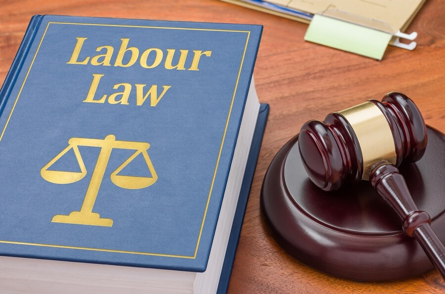 Employment Laws That Take Effect July 1, 2017: Business Owners Be Aware