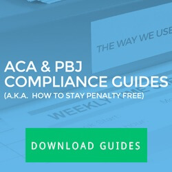 Compliance Guide Download