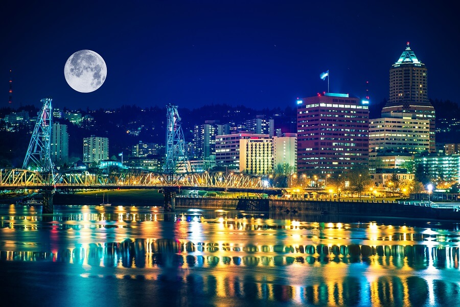 Oregon Family Leave Act Compliance Overview For Employers