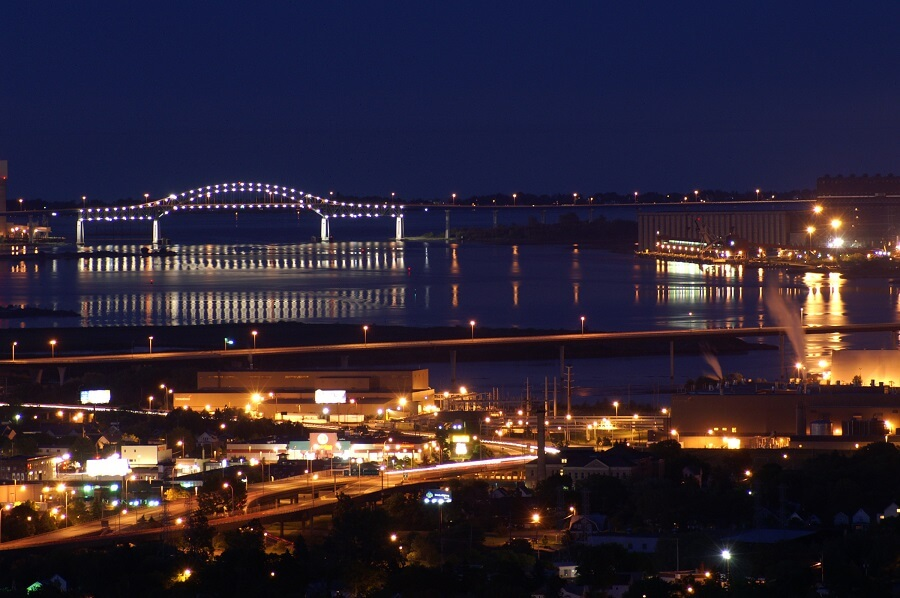 Duluth, Minnesota, the Next City to Pass Paid Sick Leave Laws?