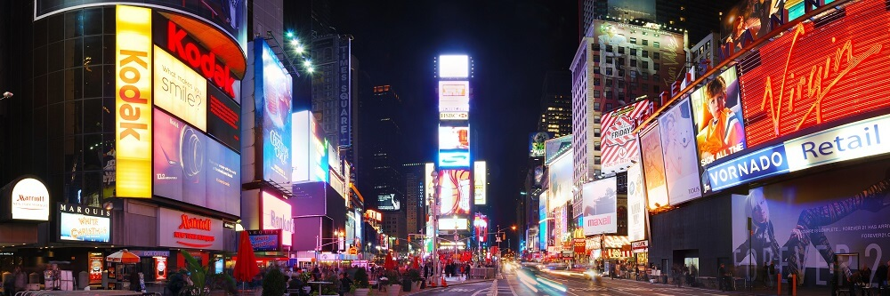 New York Enacts Restrictive Scheduling Ordinances for Retail Part Two