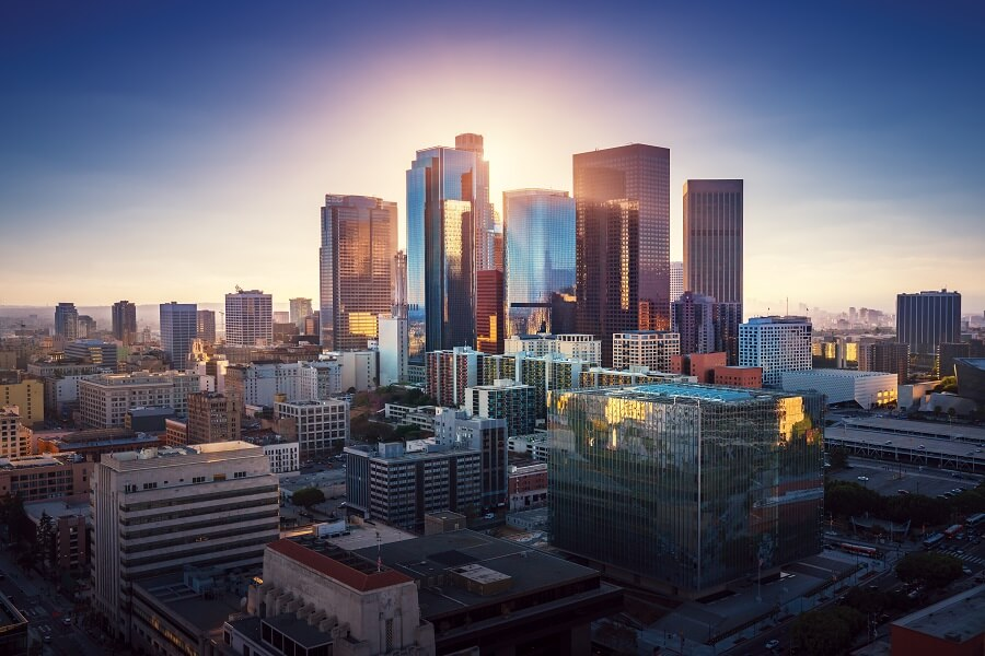 California Reporting Time Pay Law: Scheduling Law