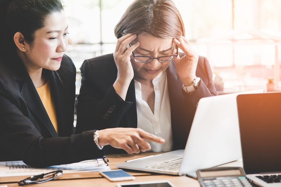 Top 10 FLSA Mistakes made by Employers Part Two