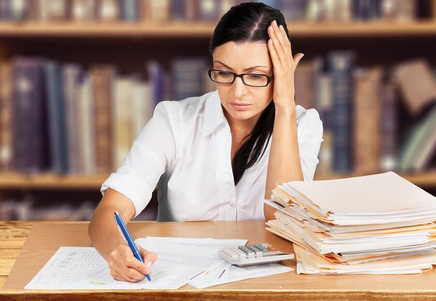 FLSA Overtime Violations: Regular Rate of Pay- Bonus & Shift Differential Part 1